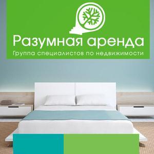 Аренда квартир и офисов Баево