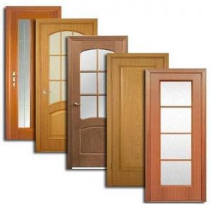 Двери, дверные блоки Баево