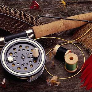 Охотничьи и рыболовные магазины Баево