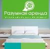 Аренда квартир и офисов в Баево