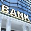 Банки в Баево