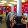 Интернет-кафе в Баево