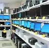 Компьютерные магазины в Баево