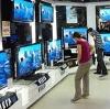 Магазины электроники в Баево