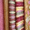 Магазины ткани в Баево