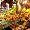 Рынки в Баево