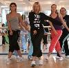 Школы танцев в Баево